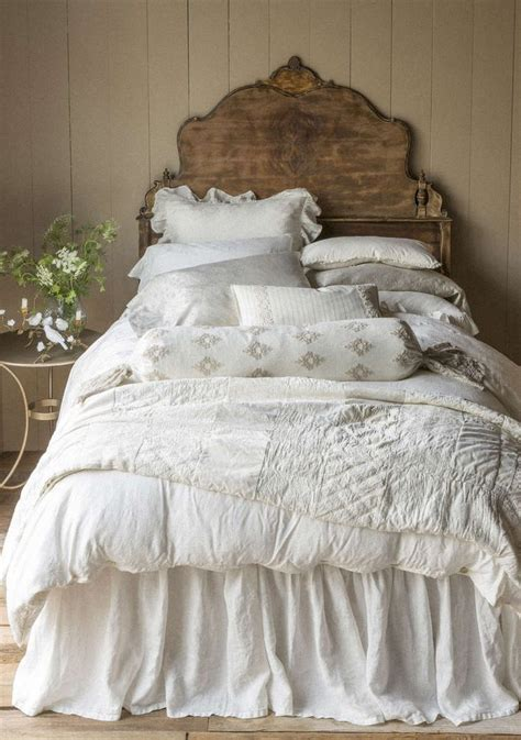 beautiful bedding best 25 antique headboard ideas on furniture