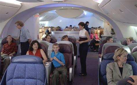 Thomson 787 Dreamliner Interior by Pin Thomson Airways Dreamliner Interior 2jpg On