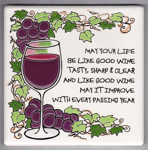 wine birthday wishes birthday wish for wine lovers for my friends pinterest