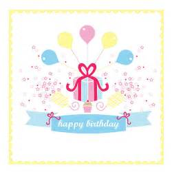 littletree designs new birthday cards