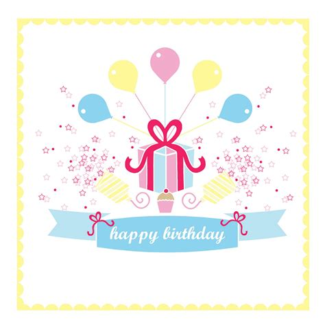 Birthday Card Design Littletree Designs New Birthday Cards