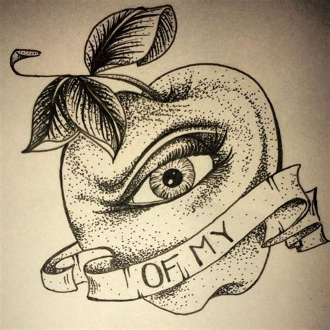 apple of my eye tattoo designs big planet community forum lizz hayward s album