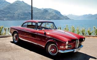 1956 bmw 503 coupe retro vehicles cars auto classic