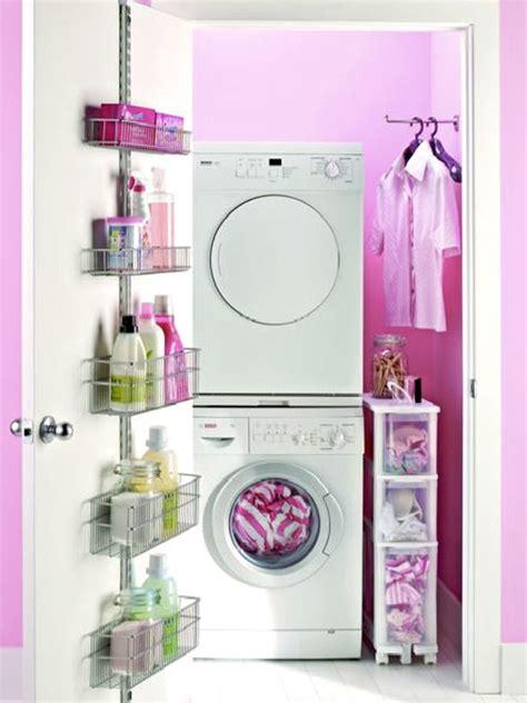 Laundry Room Organizers And Storage Laundry Room Storage Ideas