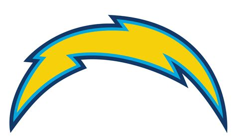 san digo chargers san diego chargers free colouring pages