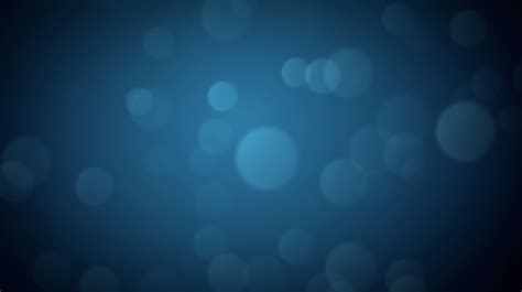 Free Particles Background Quot Midnight Motion Quot Motion Backgrounds For Free Free Motion Graphics Templates