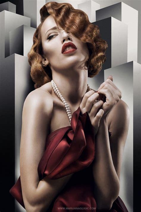 tamara de lempicka tamara lempicka fashion photographer marijana gligic