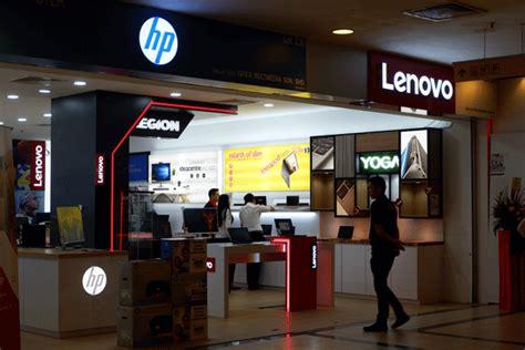 Merk Hp Vivo V7 wisata belanja di techworld berjaya waterfront mall