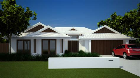 home design for small homes florida home exterior design extraordinary house designer