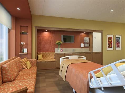 decorate a hospital room recessed framed footwall hospitals pinterest