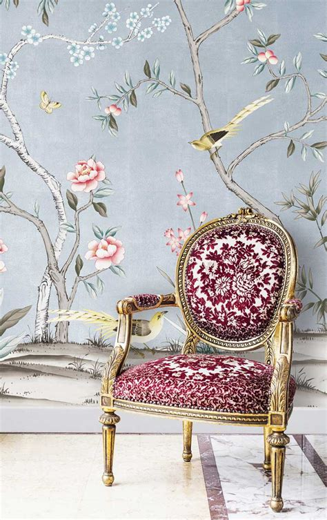 wallpaper removable 18 stylish removable wallpaper designs thou swell