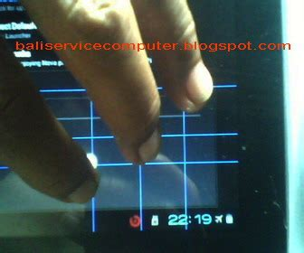Lcd Touchscreen Mito A250 Frame it diokom touch screen tablet pecah