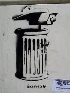 banksy style etsy trash banksy style https www etsy
