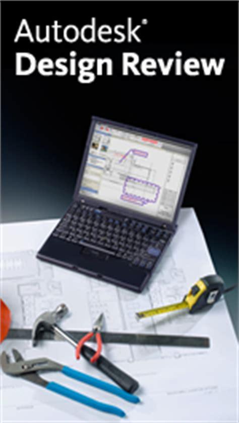 autodesk design review adalah autodesk design review free dwf viewer software for 2d