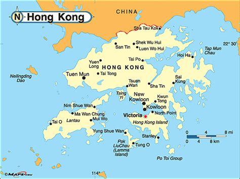 map world hong kong news from hong kong and russia