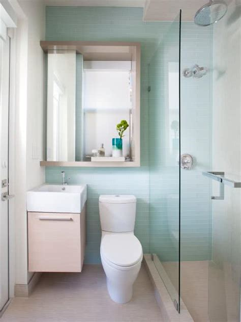 how to make a small bathroom look good 95 modelos de banheiros decorados para te inspirar