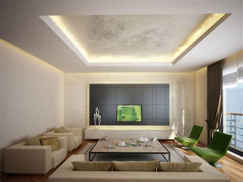 Recessed Ceiling Designs Best 25 Ceiling Design Ideas On