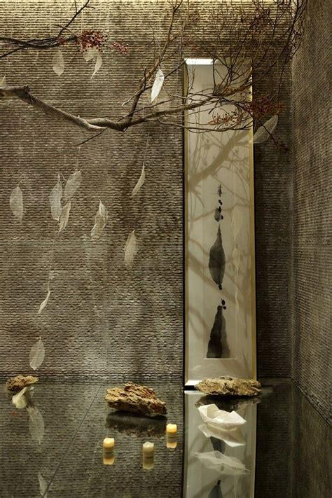 Schlafzimmer Modern Einrichten 5025 by 1095 Besten Asian Fused Modern Interior Bilder Auf