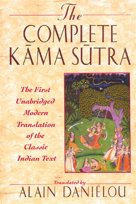 free kamsutra in book pdf with picture the complete book by alain 233 lou