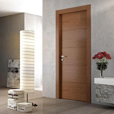 vendita porte da interno roma porte da interno roma le migliori idee di design per la