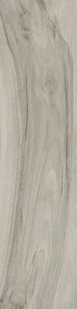 "Shaw Voyage Grey Porcelain Tile 8"" x 32"" CS32P 500"