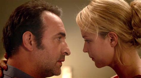 jean dujardin new movie jean dujardin jean dujardin is a new dad report