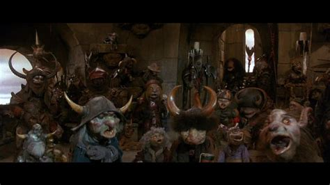 labyrinth film goblin movie screencaps labyrinth image 3802081 fanpop