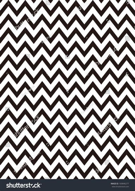 sawtooth pattern en espanol a variety of sawtooth pattern stock vector illustration