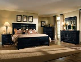 Bedroom Decorating Ideas For Black Furniture Master Bedroom Decorating Ideas Furniture Home