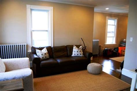 best neutral colors for living room doris neutral living room colors doherty living room x