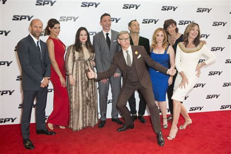film complet jason statham vf photo de jason statham dans le film spy photo 35 sur 358