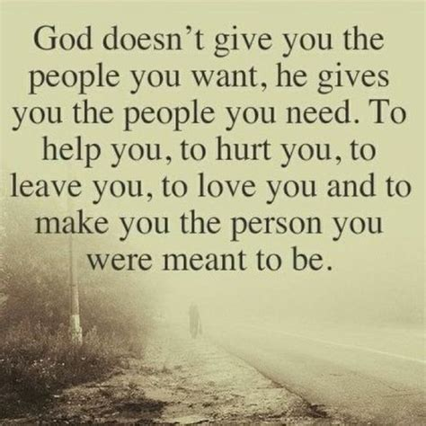 God Quotes Beautiful Quotes About God Quotesgram