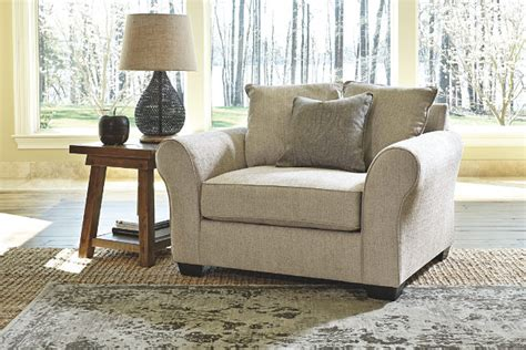 baxley oversized chair furniture homestore