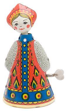 34 best novelty u0026 toys 100 best wind up images on tin toys vintage