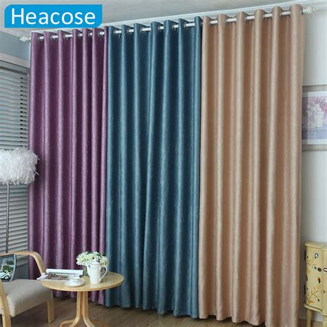 soundproofing curtains soundproof curtain promotion shop for promotional