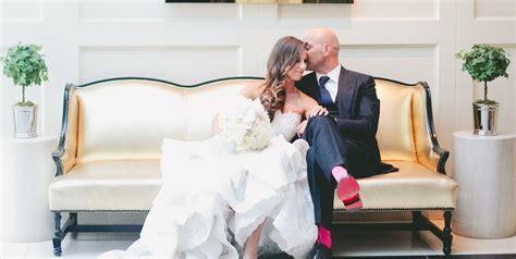 wedding planner los angeles price 2 los angeles wedding planner peinture