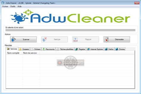 Adware Cleaner Bleeping Computer | adware cleaner bleeping computer newhairstylesformen2014 com