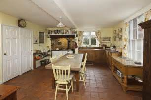 J K Kitchen Cabinets farmhouse kitchen rustic design ideas photos