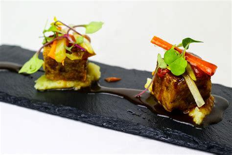 cocina creativa shalakabula la cocina creativa de los foodies barrio