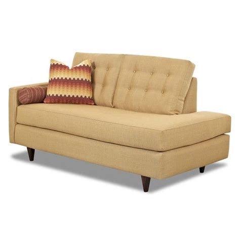 simple elegance living room lincoln chaise lounge 270r 8 best images about the perfect chaise on pinterest