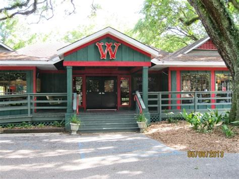 wintzell s oyster house wintzell s oyster house fairhope menu prices restaurant reviews tripadvisor