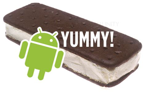 android sandwich android 2 4 sandwich is next android community