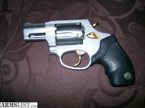taurus 38 special ultra light price armslist for sale taurus 38 special ultra lite
