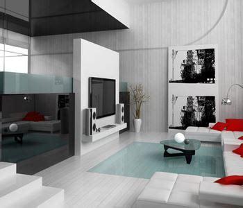 modern ev dekorasyonu fikirleri evinin ustası