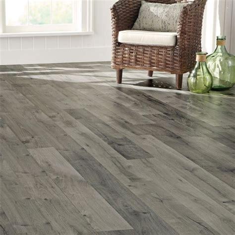 flooring hardwood carpets rugs   home depot canada