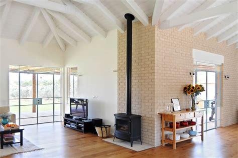 mattoni moderni per interni mattoni moderni per interni free gallery of pareti in