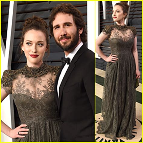cowboy josh and amanda 2015 josh groban opens up about girlfriend kat dennings on