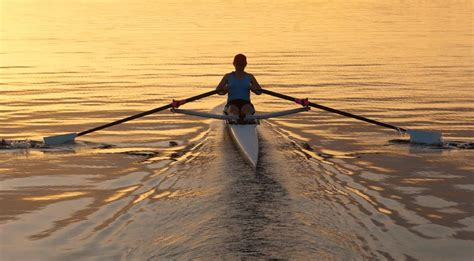 don t rock the boat author sculling through life mind chi rewire your brain in 8