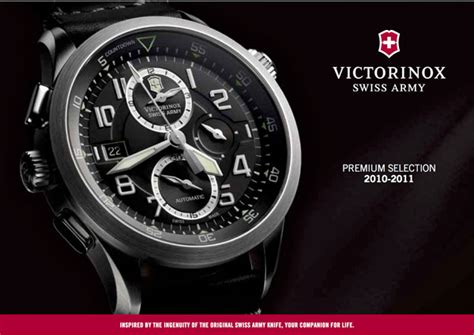 Swiss Army Premium victorinox swiss army catalog pdf library