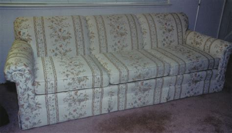 light colored couches todd smith s stuff for sale